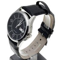 Zegarek męski Orient contemporary FEM7G003B9 - duże 3