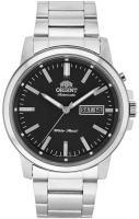 Zegarek męski Orient classic automatic FEM7J003B9 - duże 1