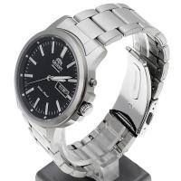 Zegarek męski Orient contemporary FEM7J003B9 - duże 3