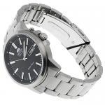 Zegarek męski Orient contemporary FEM7J003B9 - duże 4