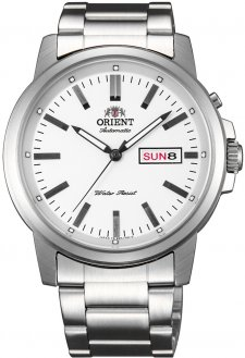 zegarek męski Orient FEM7J005W9