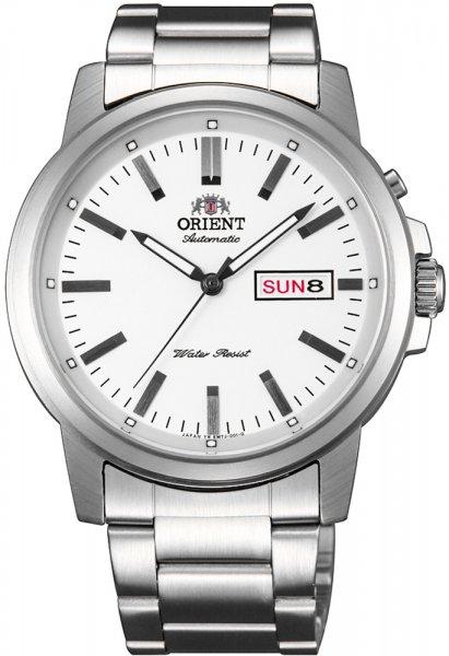 FEM7J005W9 - zegarek męski - duże 3