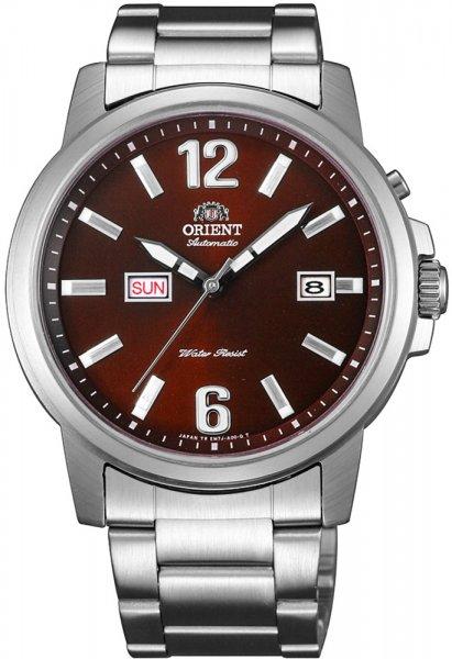FEM7J009H9 - zegarek męski - duże 3