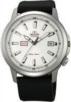 zegarek  Orient FEM7K00BW9