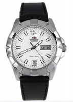 zegarek  Orient FEM7L007W9