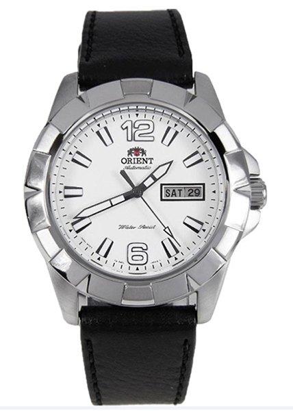 FEM7L007W9 - zegarek męski - duże 3