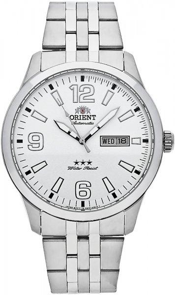 FEM7P009W9 - zegarek męski - duże 3