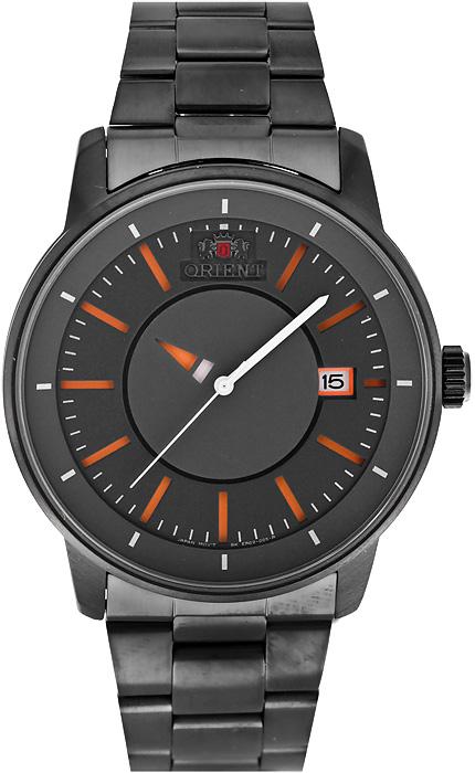 FER02006A0 - zegarek męski - duże 3