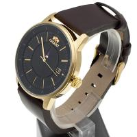 Zegarek męski Orient contemporary FER02007B0 - duże 3