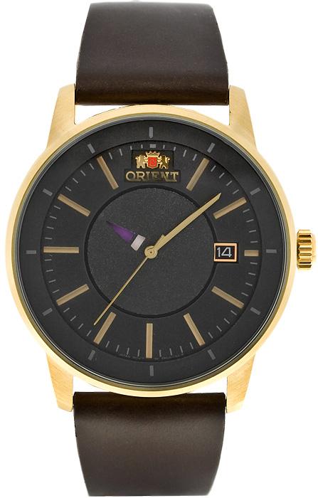 Zegarek Orient FER02007B0 - duże 1