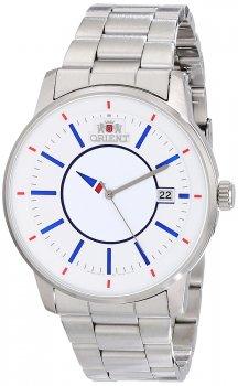 zegarek  Orient FER0200FD0