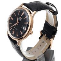 Zegarek męski Orient classic automatic FER24001B0 - duże 3