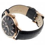 Zegarek męski Orient classic automatic FER24001B0 - duże 4
