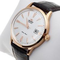Zegarek męski Orient classic automatic FER24002W0 - duże 2