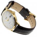 Zegarek męski Orient classic FER24003W0 - duże 4