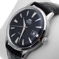 Zegarek męski Orient classic FER24004B0 - duże 2