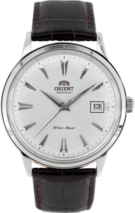 FER24005W0 - zegarek męski - duże 3