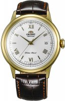 Zegarek męski Orient contemporary FER24009W0 - duże 1