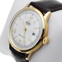 Zegarek męski Orient contemporary FER24009W0 - duże 2