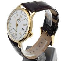 Zegarek męski Orient contemporary FER24009W0 - duże 3