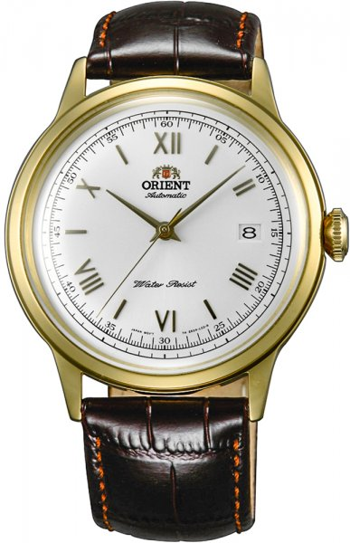 Zegarek Orient FER24009W0 - duże 1