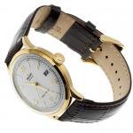 Zegarek męski Orient contemporary FER24009W0 - duże 4
