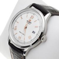 Zegarek męski Orient contemporary FER2400BW0 - duże 2