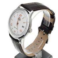 Zegarek męski Orient contemporary FER2400BW0 - duże 3