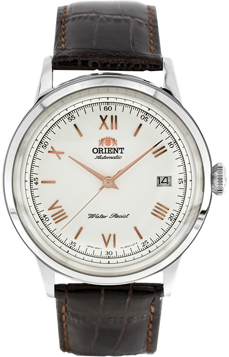 Zegarek Orient FER2400BW0 - duże 1