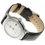 Zegarek męski Orient contemporary FER2400BW0 - duże 4
