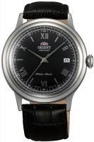 zegarek Orient FER2400DB0