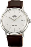 Zegarek męski Orient classic FER2400MW0 - duże 1