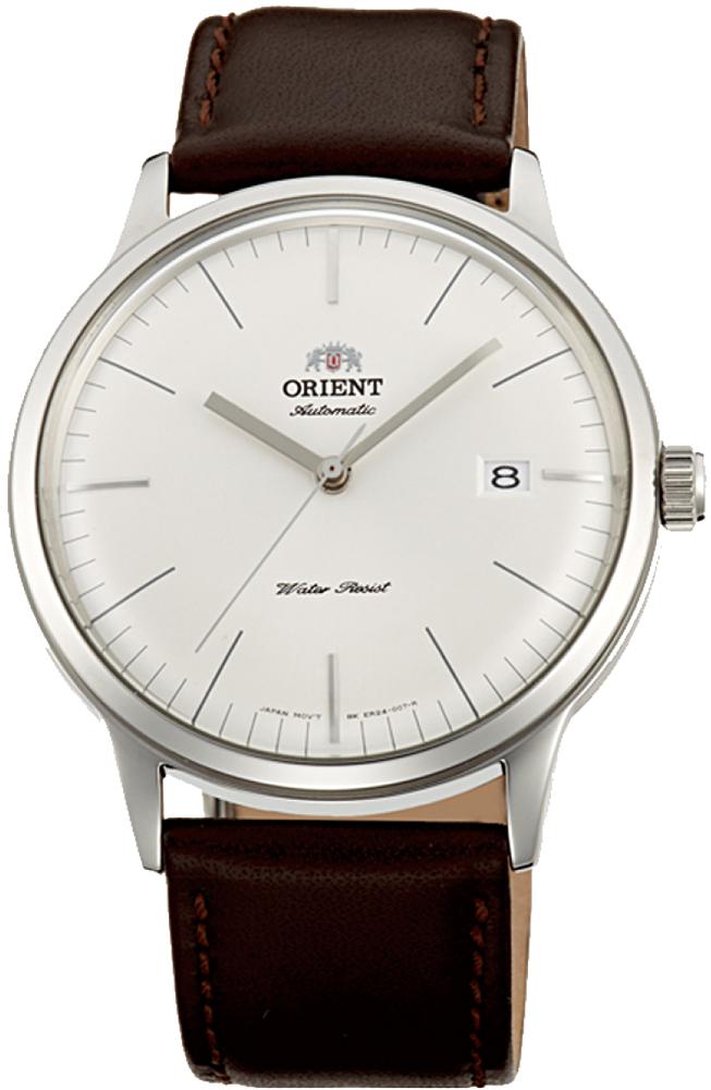 Zegarek Orient FER2400MW0 - duże 1