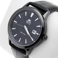 Zegarek męski Orient classic automatic FER27001B0 - duże 2