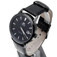 Zegarek męski Orient classic automatic FER27001B0 - duże 3