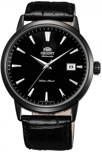Zegarek Orient FER27001B0 - duże 1