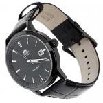 Zegarek męski Orient classic automatic FER27001B0 - duże 4