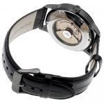 Zegarek męski Orient classic automatic FER27001B0 - duże 5