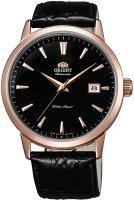 Zegarek męski Orient contemporary FER27002B0 - duże 1