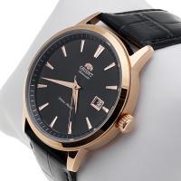 Zegarek męski Orient contemporary FER27002B0 - duże 2