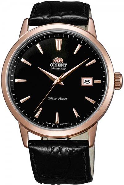 Zegarek Orient FER27002B0 - duże 1
