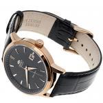 Zegarek męski Orient contemporary FER27002B0 - duże 4