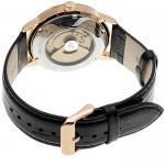 Zegarek męski Orient contemporary FER27002B0 - duże 5