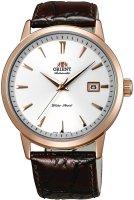 Zegarek Orient  FER27003W0