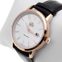 Zegarek męski Orient classic automatic FER27003W0 - duże 2