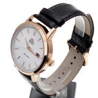 Zegarek męski Orient classic automatic FER27003W0 - duże 3