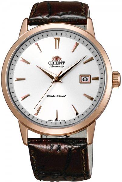 Zegarek Orient FER27003W0 - duże 1