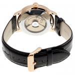 Zegarek męski Orient classic automatic FER27003W0 - duże 5