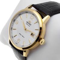 Zegarek męski Orient contemporary FER27004W0 - duże 2