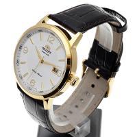 Zegarek męski Orient contemporary FER27004W0 - duże 3